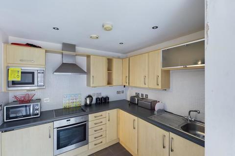 Studio for sale - Princess Way, Swansea, Abertawe, SA1 3LQ