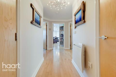 2 bedroom apartment for sale - Portland Place, Greenhithe