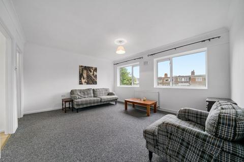 2 bedroom apartment for sale - Eden Court, Station Road, Ealing