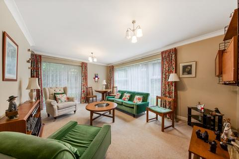 2 bedroom apartment for sale - Ross Court, Cleveland Road