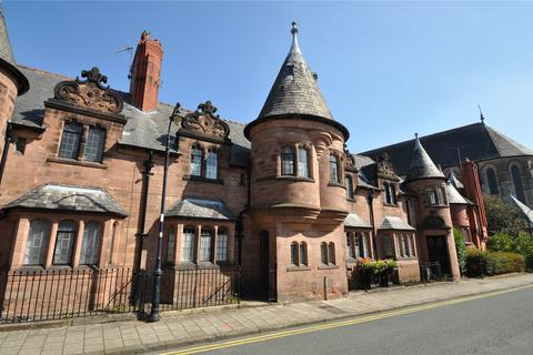 2 bedroom terraced house for sale - Bath Street, Chester, CH1