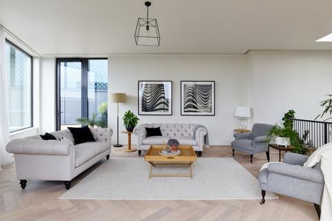3 bedroom flat for sale - Television Centre, Wood Lane, London