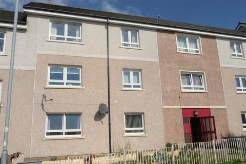 2 bedroom flat for sale - Rochsoles Drive, Airdrie, Lanarkshire, ML6