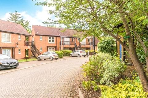 1 bedroom flat for sale - Sunningdale Mews, Welwyn Garden City
