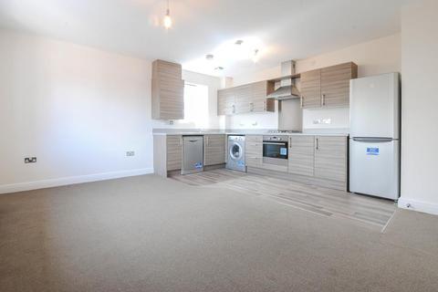 1 bedroom apartment to rent - 38 McCorquodale Gardens, Newton Le Willows, WA12 0AA