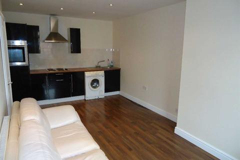 2 bedroom flat to rent - St Marys Road, Garston