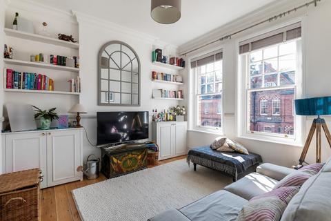3 bedroom maisonette for sale - Lydhurst Avenue, Streatham