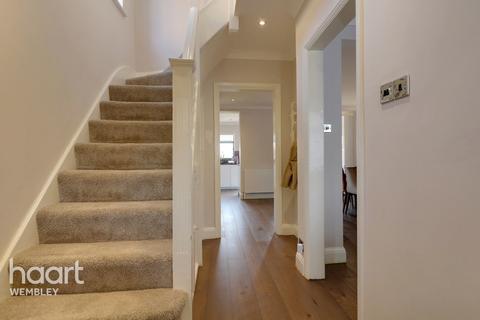 3 bedroom semi-detached house for sale - Glenwood Grove, London