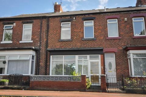 3 bedroom terraced house for sale - Gordon Terrace, Southwick