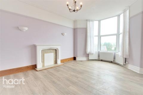 5 bedroom terraced house for sale - Sherwell Lane, Torquay