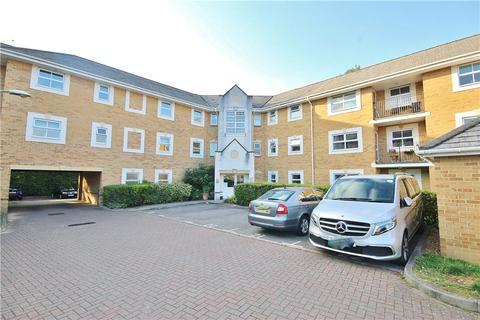 2 bedroom apartment for sale - International Way, Sunbury-on-Thames, TW16
