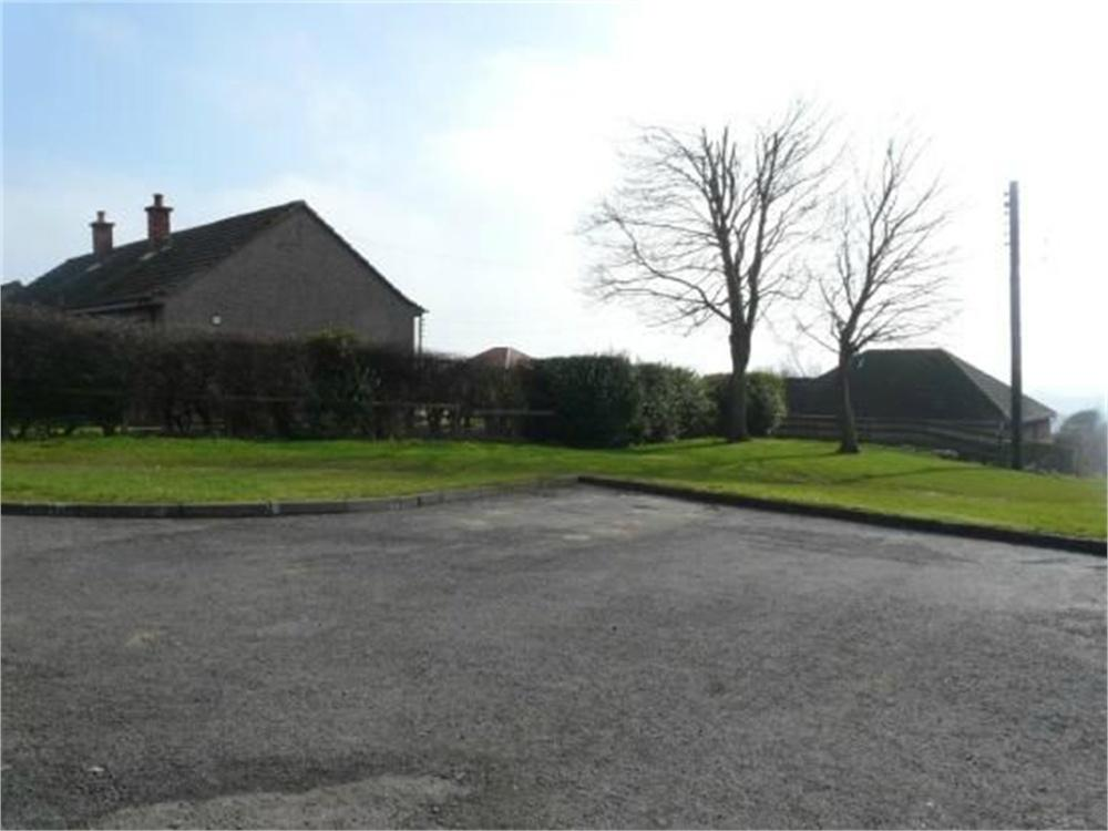 Land Commercial for sale in Chirnside, Duns, Scottish Borders