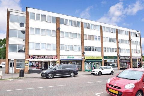 1 bedroom apartment to rent - Station Road Rainham ME8