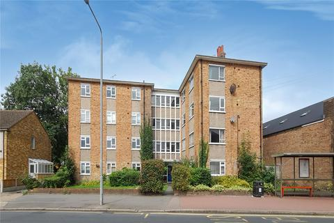 2 bedroom apartment to rent - Emerson Park Court, Havering, RM11