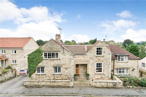4 bedroom semi-detached house for sale - Main Street, Walton, Wetherby