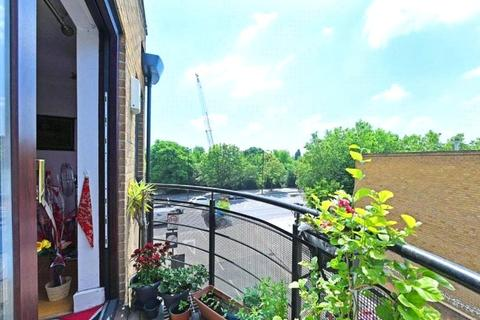 2 bedroom apartment for sale - Lion Court Wapping, London, E1W