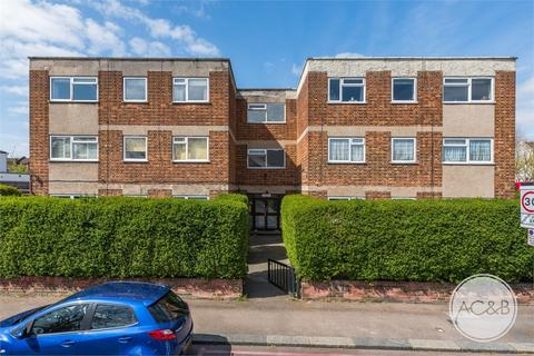 2 bedroom flat for sale - St James's Court, Elsinore Road, Forest Hill