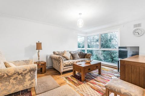 2 bedroom flat for sale - Garrick Close, Ealing