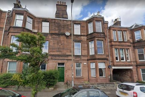 2 bedroom flat to rent - West Savile Terrace, Newington, Edinburgh, EH9
