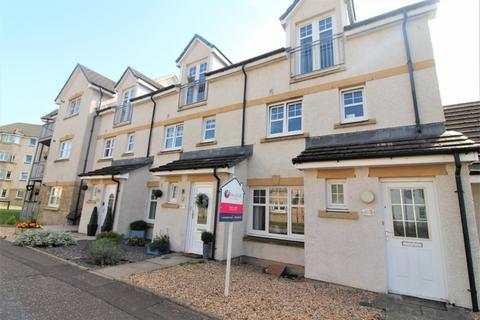 3 bedroom townhouse to rent - Leyland road, Bathgate, West Lothian, EH48