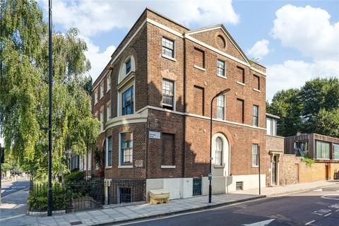 4 bedroom end of terrace house for sale - Mare Street, Hackney, London, E8