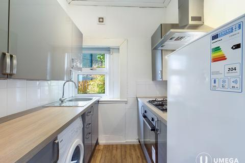 2 bedroom flat to rent - Croftwood Avenue, Croftfoot, Glasgow, G44