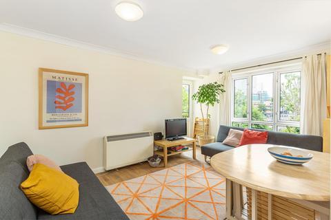 1 bedroom flat for sale - Blair Street, London E14