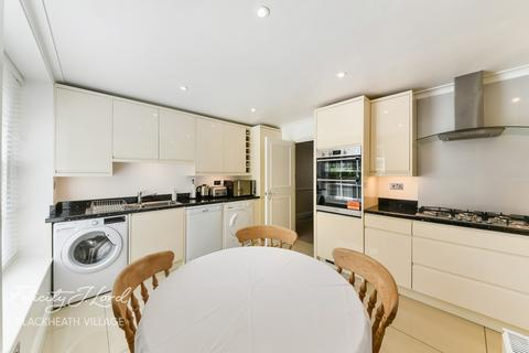 2 bedroom apartment for sale - Gilbert Close, LONDON