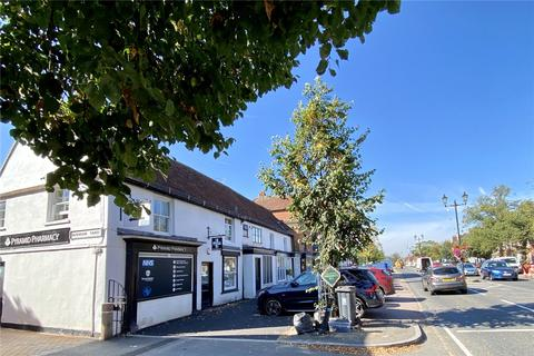 2 bedroom apartment to rent - London End, Beaconsfield, HP9