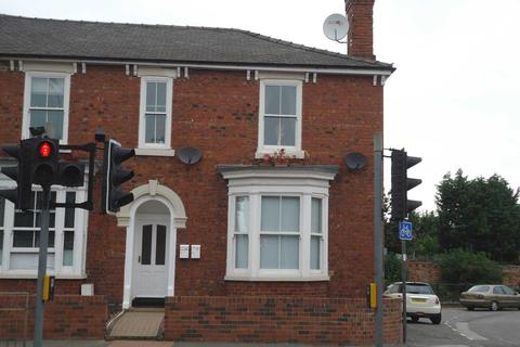 1 bedroom apartment to rent - South Park, Lincoln