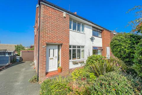 3 bedroom semi-detached house for sale - 16 Burnside Close