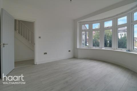 4 bedroom terraced house for sale - Larkswood Road, London