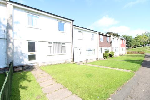 3 bedroom terraced house to rent - Mallard Terrace, East Kilbride G75