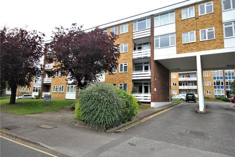 2 bedroom apartment for sale - Radstone Court, Woking, GU22