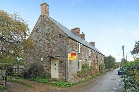 4 bedroom semi-detached house for sale - Charwelton,  Northamptonshire,  NN11