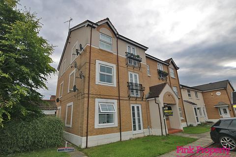 2 bedroom apartment for sale - Darnholm Court  HU8