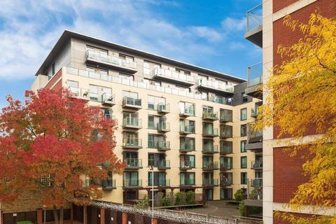 1 bedroom apartment for sale - Mosaic Apartments, 26 High Street, Slough, Berkshire, SL1