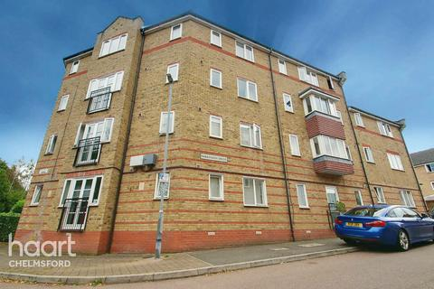 2 bedroom apartment for sale - Parkinson Drive, Chelmsford