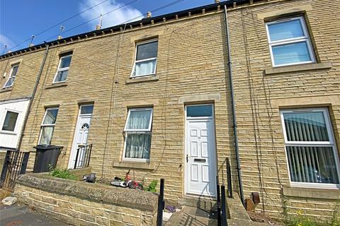 3 bedroom terraced house for sale - Lund Street, Bradford, BD8