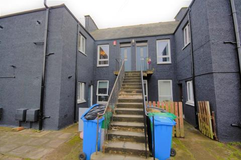 1 bedroom flat to rent - Main Street, Methil, Fife, KY8