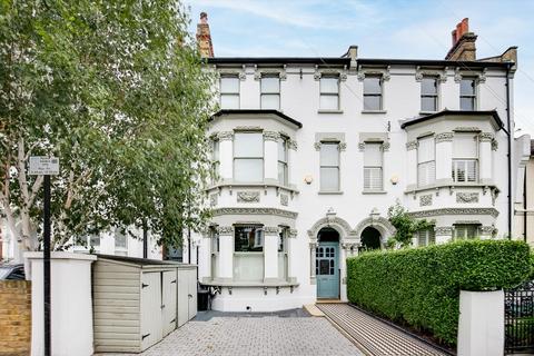 6 bedroom semi-detached house for sale - Balham Park Road, Wandsworth, SW12