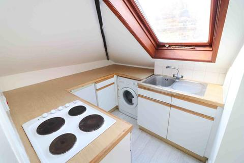 1 bedroom flat to rent - Whitworth Road, South Norwood
