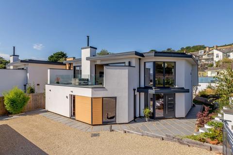 5 bedroom detached house for sale - Fore Street, Bishopsteignton, Teignmouth, Devon