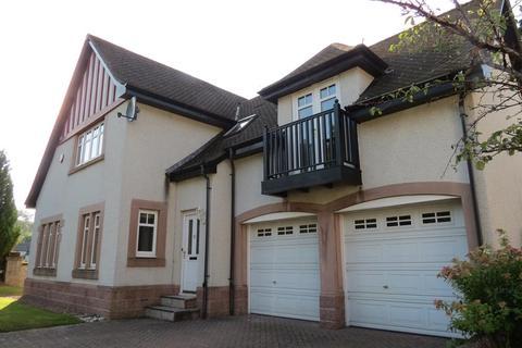4 bedroom detached house to rent - Craigden, Aberdeen, AB15
