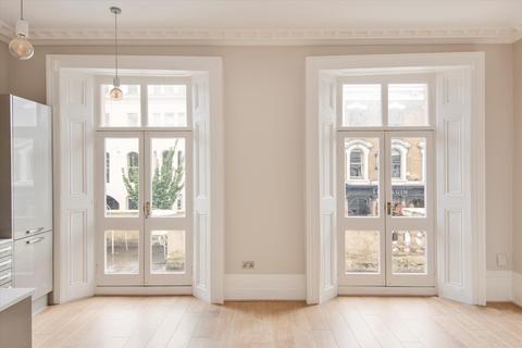 2 bedroom flat for sale - Ladbroke Grove, London, W11