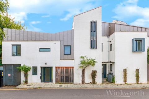 2 bedroom apartment to rent - Sinclair Place, London, SE4