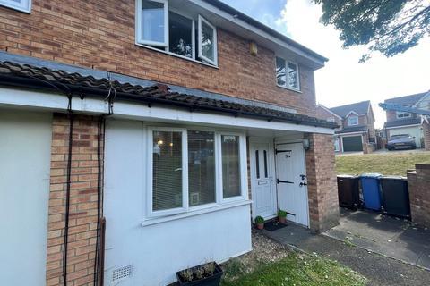 2 bedroom end of terrace house for sale - Hunshelf Road, Chapeltown, Sheffield