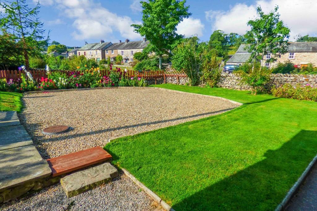Dufton, Appleby-In-Westmorland 5 bed country house for