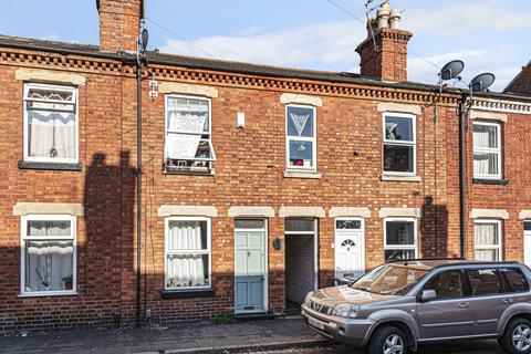 2 bedroom terraced house for sale - Sidney Street, Grantham, NG31
