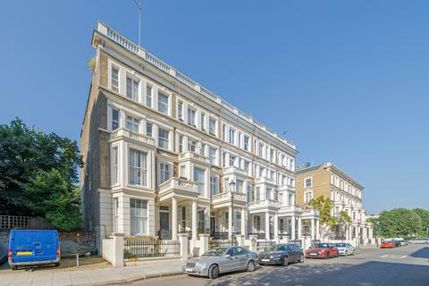 2 bedroom apartment for sale - Nevern Road, Earls Court